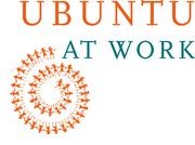 Project | Ubuntu at Work