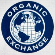 Organisation | Organic Exchange