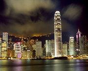Country | Hong Kong