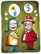 Business | Agents & Buye…