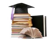Education | Tutors