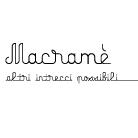 Project | MACRAMÈ