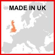 Sourcing & Supplying   UK Production Pioneers