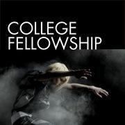 EFF   College Fellowship