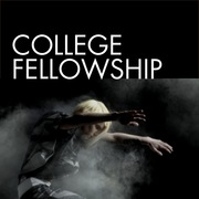 EFF | College Fellowship