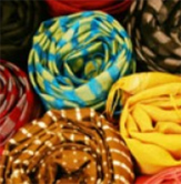 Sourcing & Supply | Fabric Pool [small quantity]