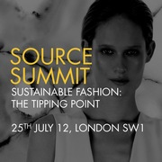 EFF | SOURCE Summit 2012
