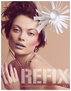 Magazine | REFIX Magazine