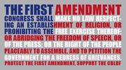 First Amendment Radio