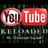 YouTube Reloaded