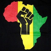 Current News/History of Africa