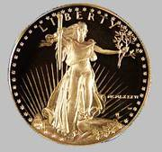 Gold &  Silver/ Precious Metals