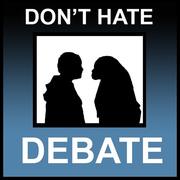 12160 Debate Team