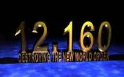 12160 Graphics