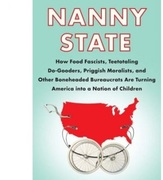 Nanny State Politics Exposed