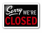 2015 Retail Store Closings (a/o April)
