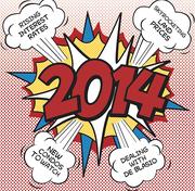 2014 Predictions