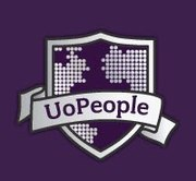 University of the People