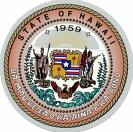 Patriots for America - Hawaii