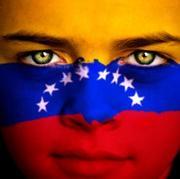 Cristianos Venezolanos