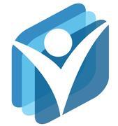 Sourcing Certification Jan-Feb 2013: Level 1
