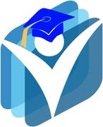 People Sourcing Certifications Alumnae