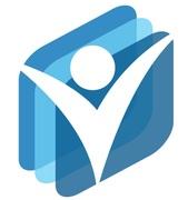 Certification September 2012 Level One