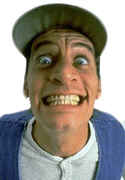 Jim Varney/Ernest Fan Group