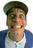 Jim Varney/Ernest Fan Gr…