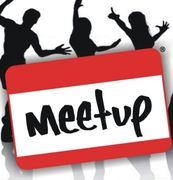 The Meet-up *Society*