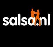 Salsa.nl community