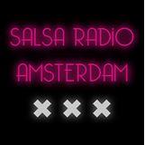 Salsa Amsterdam Radio