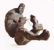 3D-Sculptors and ceramic artists forum