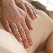 Dallas - Ft. Worth Massage Therapists