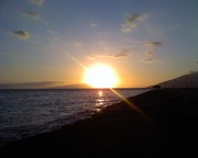 Maui Massage Therapists & Bodyworkers