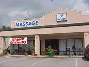 Massage Establishment Owners