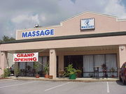 Massage Establishment Owners