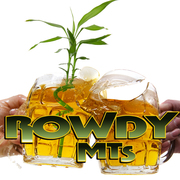 Lisa's Rowdy Group of MTs