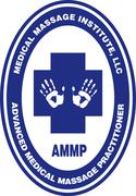 Medical Massage Certified Professionals