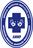 Medical Massage Certifie…