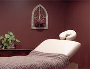 Massage Marketing Solutions