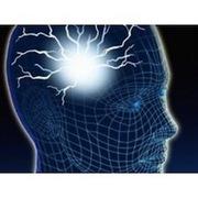 Neuroscience and Massage
