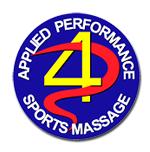 "Applied Performance Sports Massage ""APSM"""