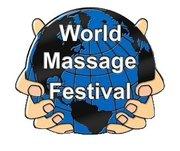 2011 World Massage Festival