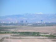 Las Vegas Massage Therapists