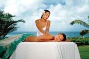 Female Massage Therapists