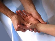 Hands - Caring for Your Precious Hands