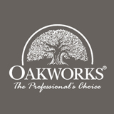 Oakworks Massage Tables