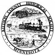 Kittson County History Center/Museum