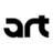 Galerie d'art néerlandais